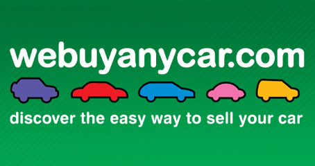 cars experts we buy any car. Black Bedroom Furniture Sets. Home Design Ideas